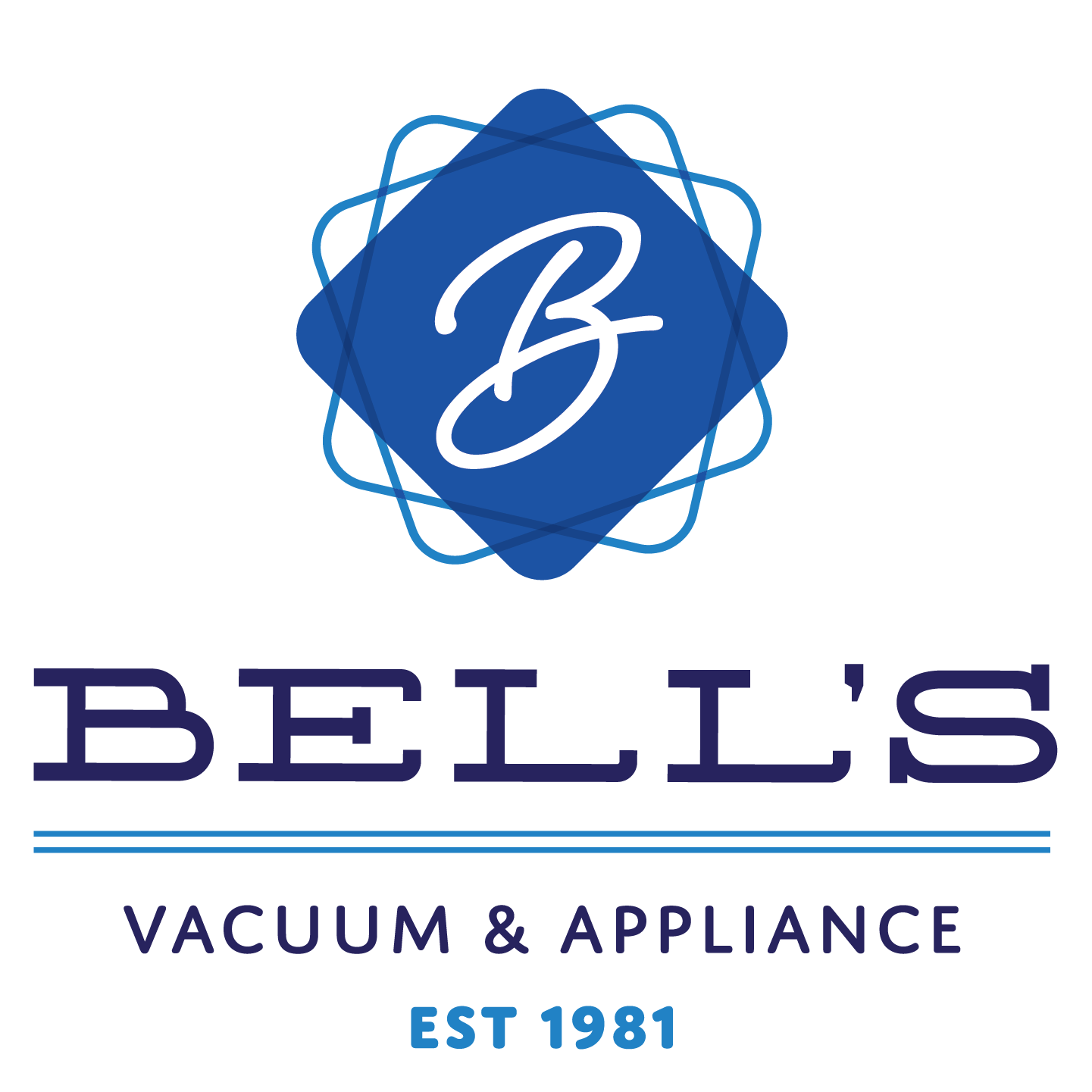 Bell's Vacuum & Appliance