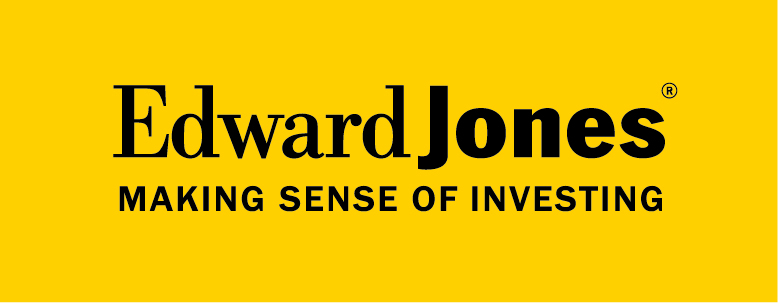 Edward Jones-Joel Schneider