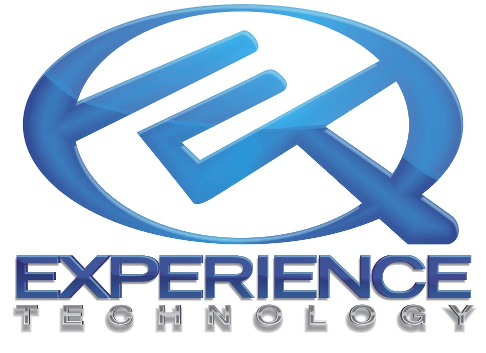 Experience Technology