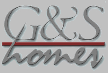 G&S Homes