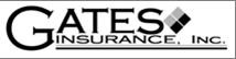Gates Insurance Inc.
