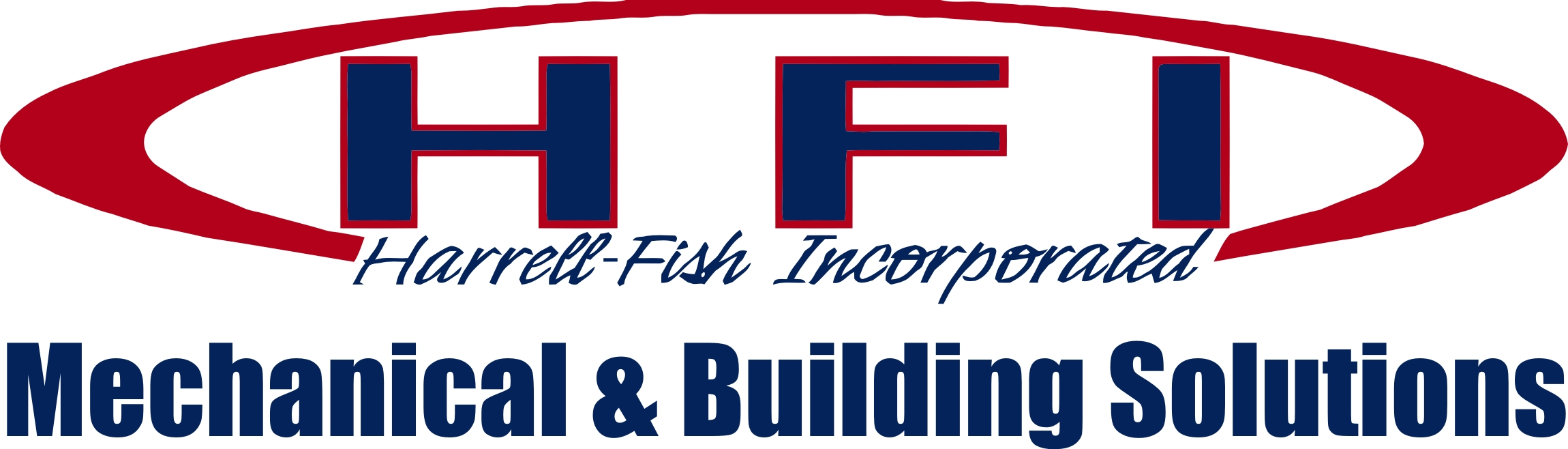 Harrell-Fish Inc. Mechanical & Building Solutions