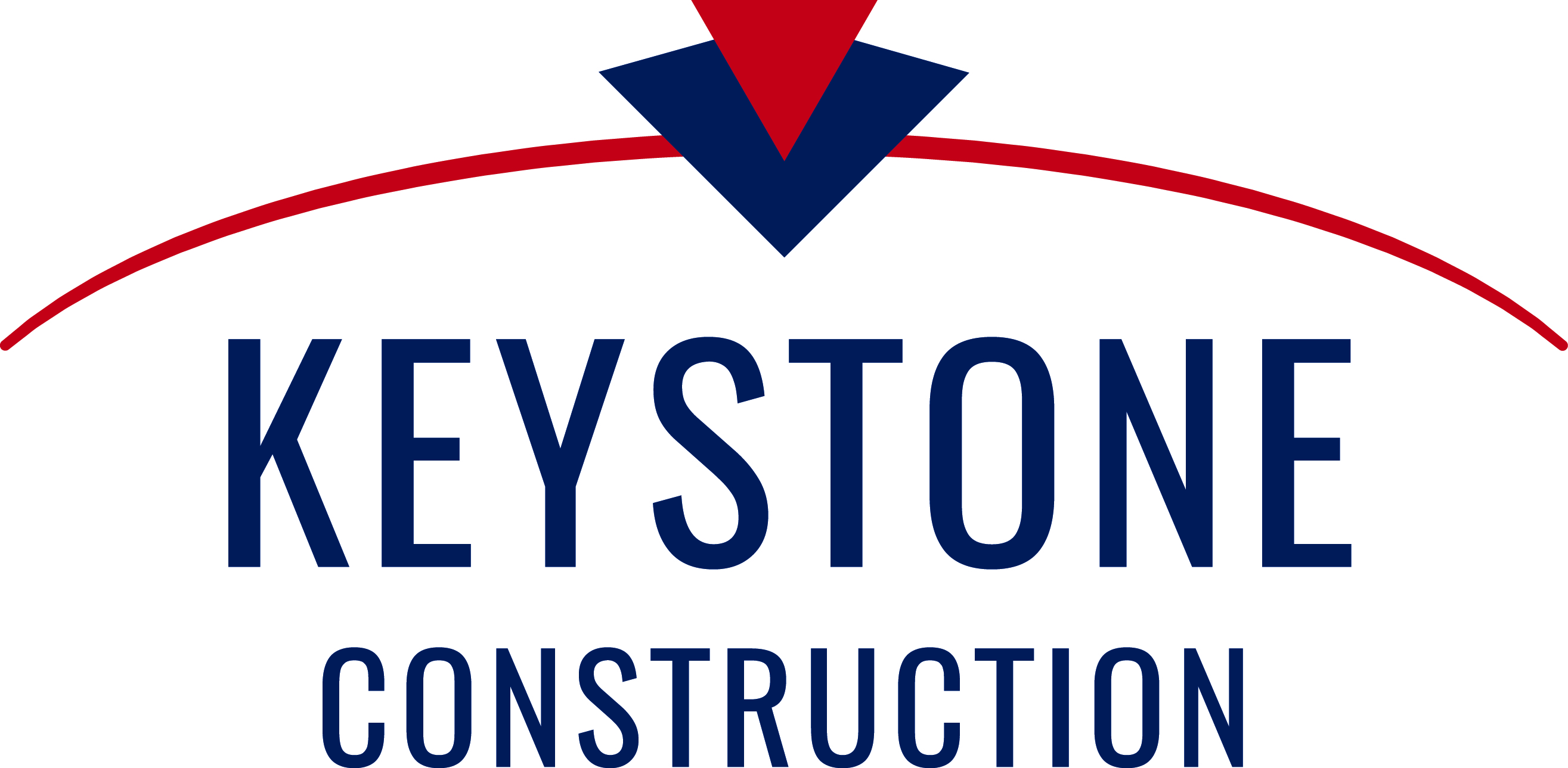 Keystone Construction Company, LLC