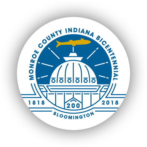 Monroe County Building Department