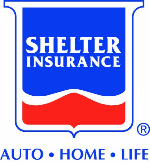 Hazen Insurance Agency LLC