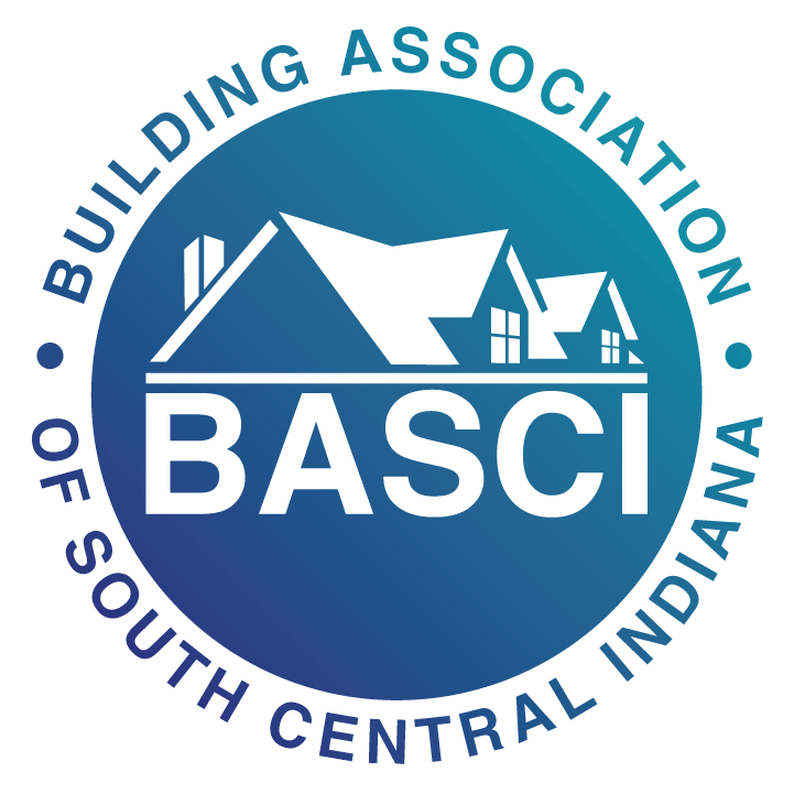 Building Association of South Central Indiana