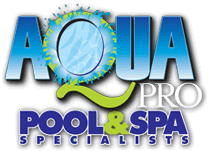 Aqua Pro Pools & Spas