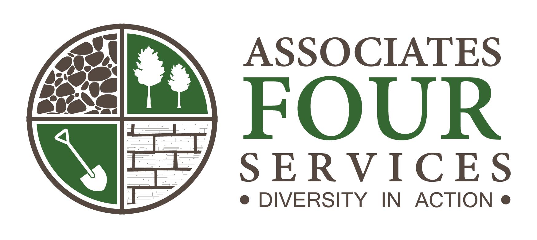 Associates Four Services