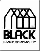 Black Lumber Company
