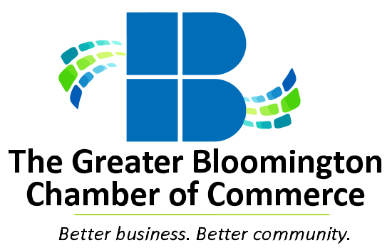 Great Bloomington Chamber of Commerce