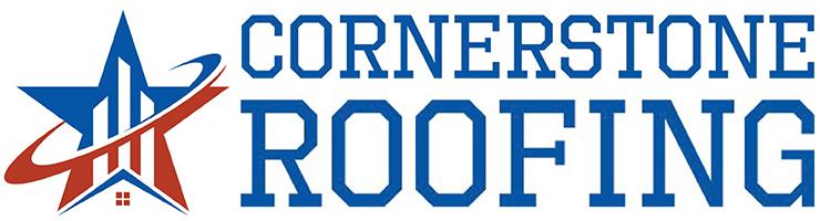 Cornerstone Roofing