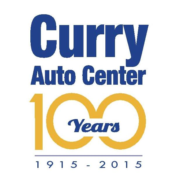 Curry Auto Center Inc.