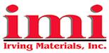 Irving Materials Inc
