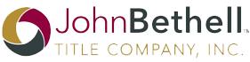 John Bethell Title Company