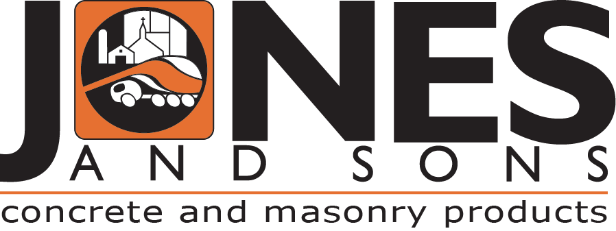 Jones & Sons, Inc.