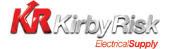 Kirby Risk Electrical Supply