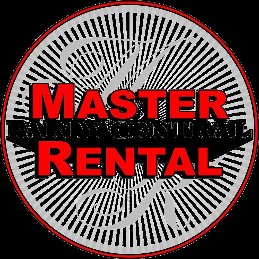 Master Rental