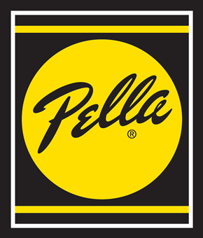 Pella Window Store
