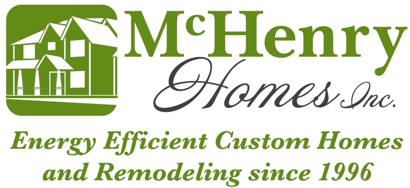McHenry Homes