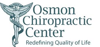 Osmon Chiropractic Center