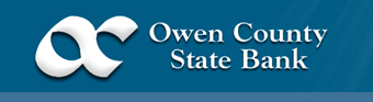 Owen County State Bank