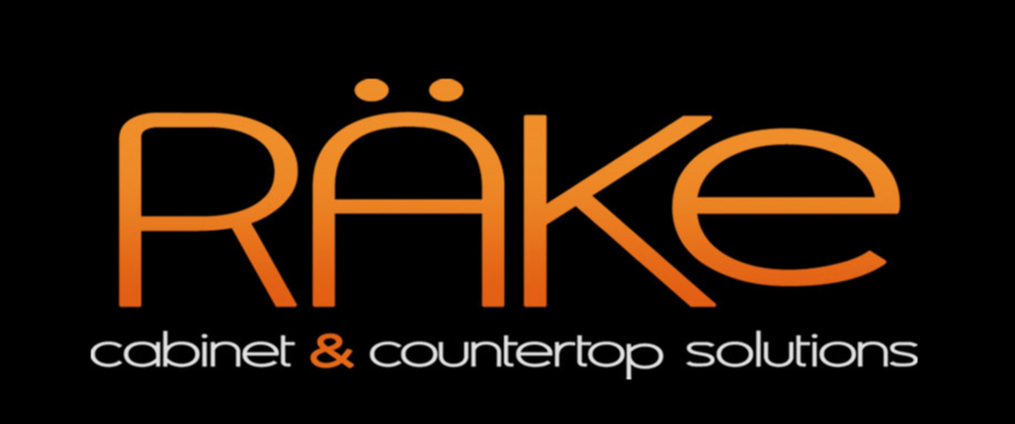 Räke Cabinet and Countertop Solutions
