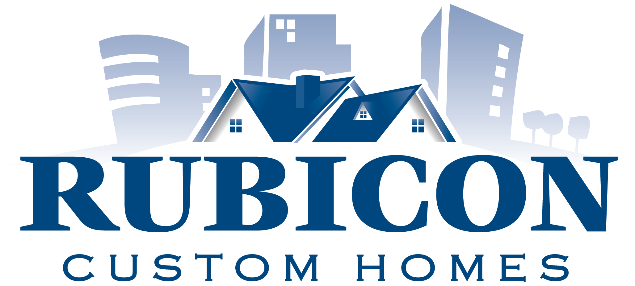 Rubicon Construction
