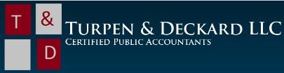 Turpen & Deckard LLC