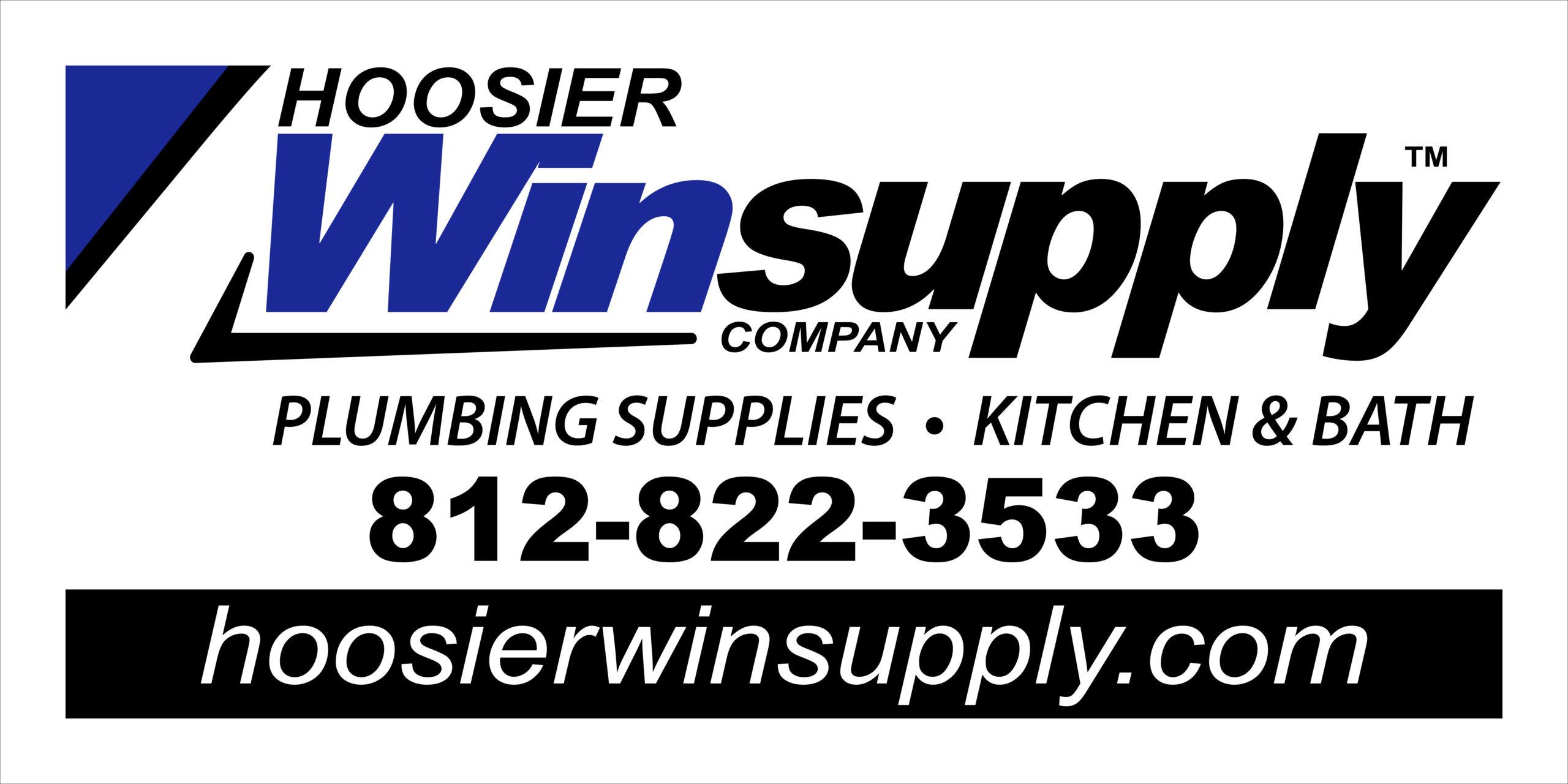 Hoosier WinSupply Company
