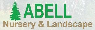 Abell Nursery