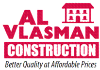 Al Vlasman Construction, Inc.