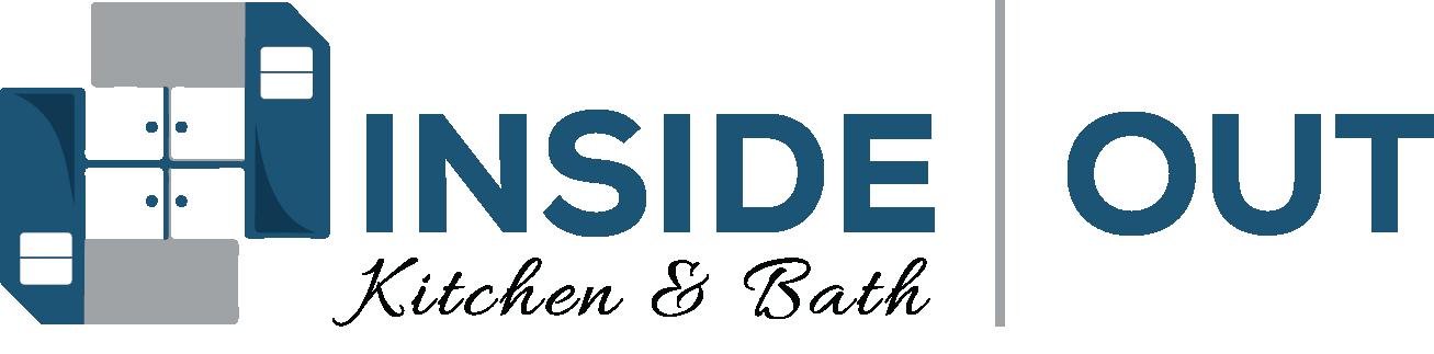 Inside Out Kitchen & Bath