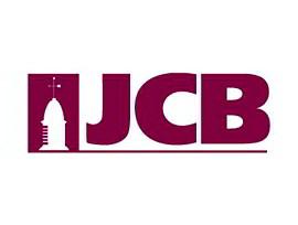 Jackson County Bank