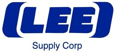 Lee Supply Corp