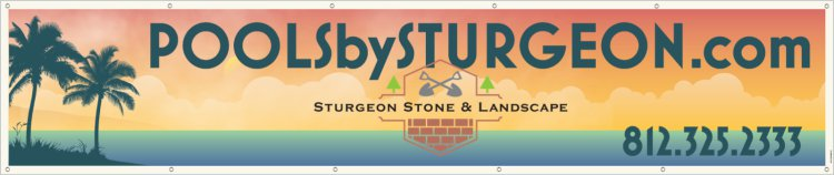 Sturgeon Stone & Landscaping