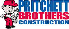 Pritchett Brothers Construction