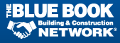 Blue Book Building & Construction