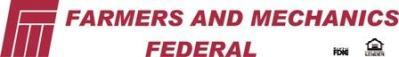 Farmers and Mechanics Federal Savings
