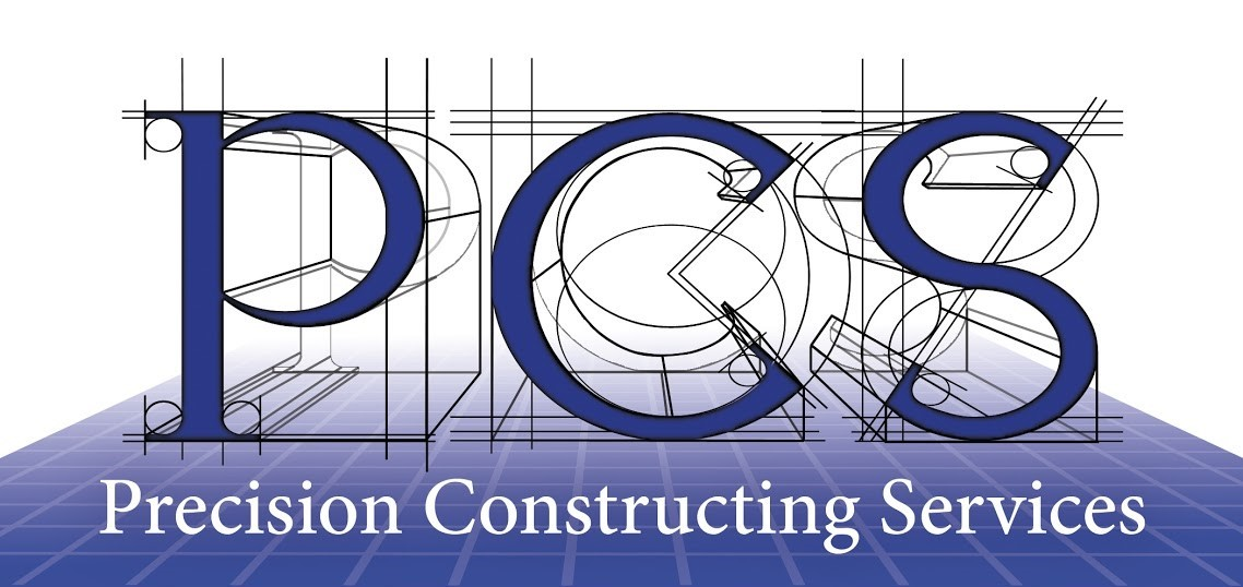 Precision Constructing Services, Inc.