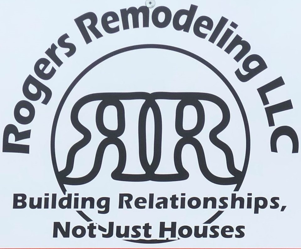 Rogers Remodeling, LLC