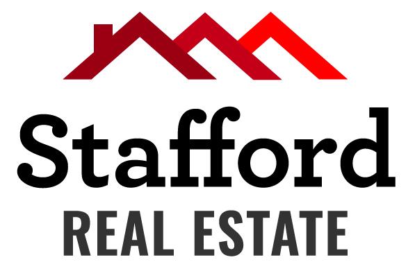 Stafford Real Estate