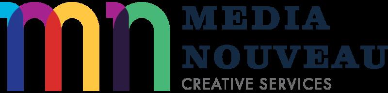 Media Nouveau